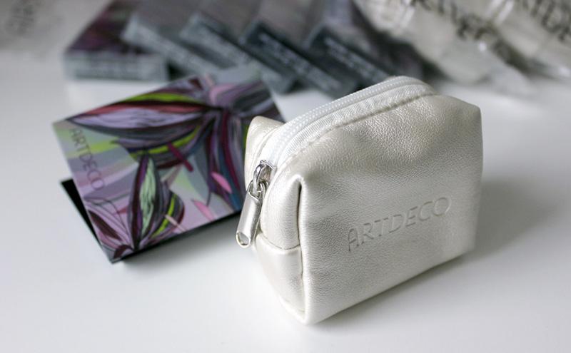 artdeco-giveaway-01