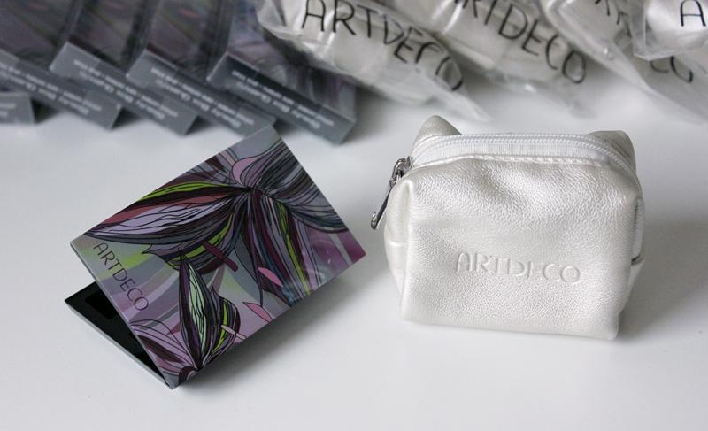 artdeco-giveaway-05