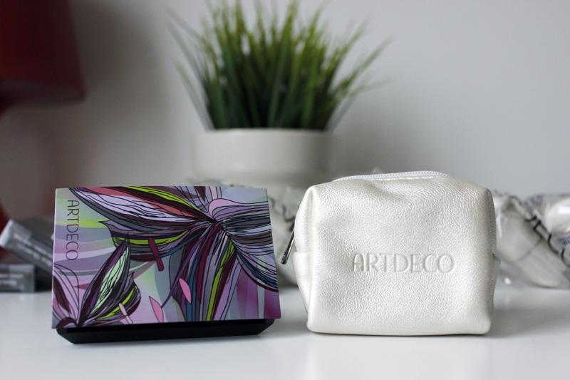 artdeco-giveaway-06