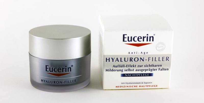 eucerin-hyaluron-filler-02