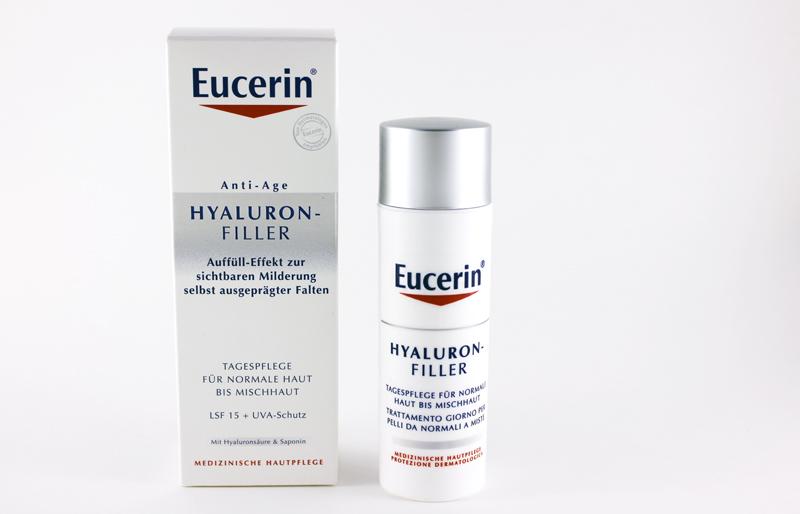 eucerin-hyaluron-filler-04