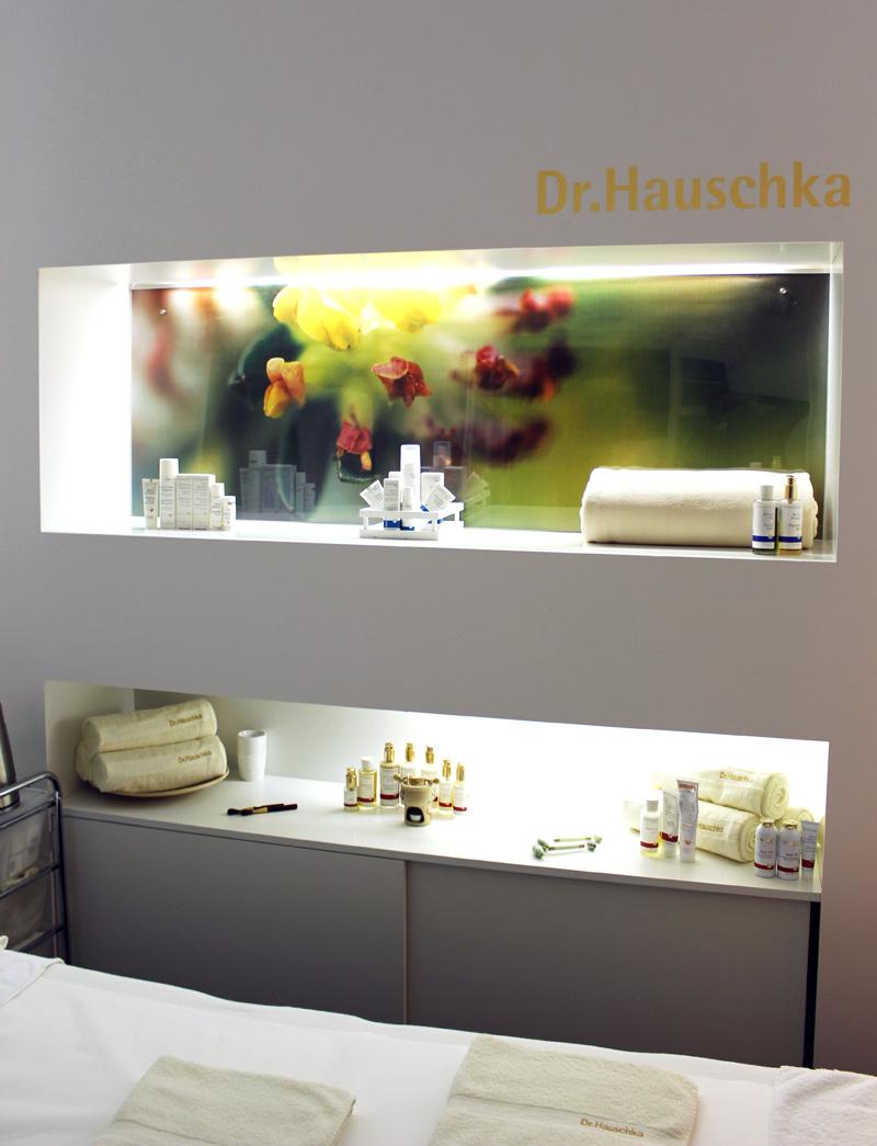 metropoliten-salon-dr-hauschka-08
