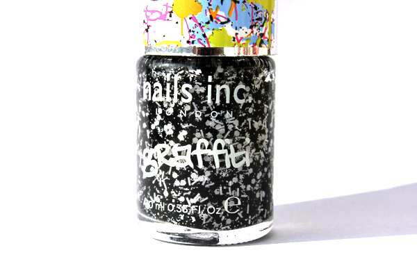 nailsinc-graffiti-brick-lane-03