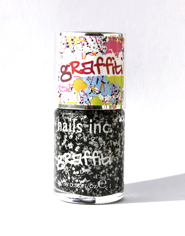 nailsinc-graffiti-brick-lane-04