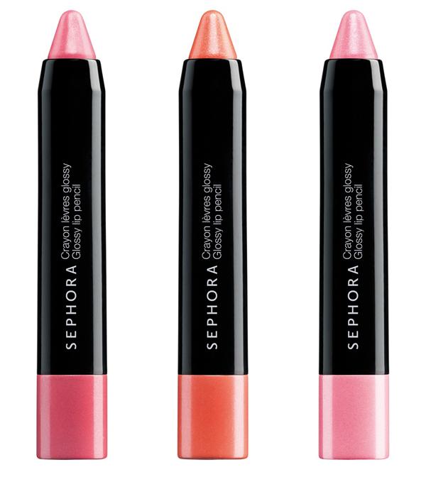 crayon-levres-glossy1