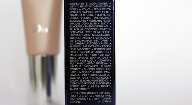 diorskin-nude-bb-krema-003
