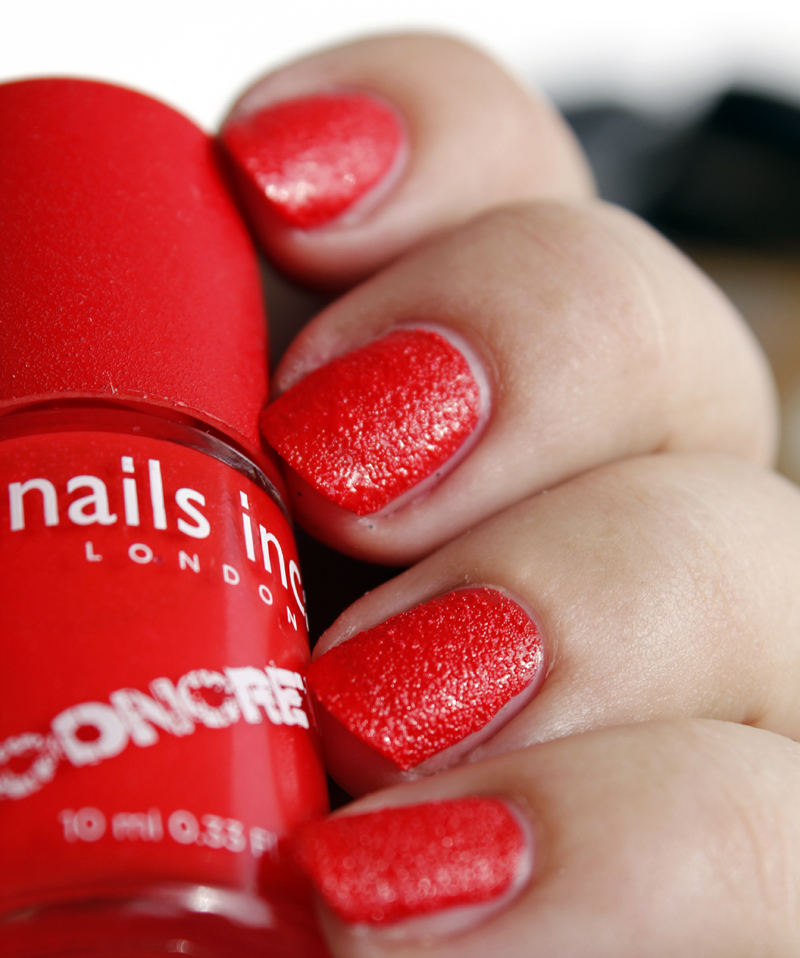 nails-inc-concrete-marble-arch-04