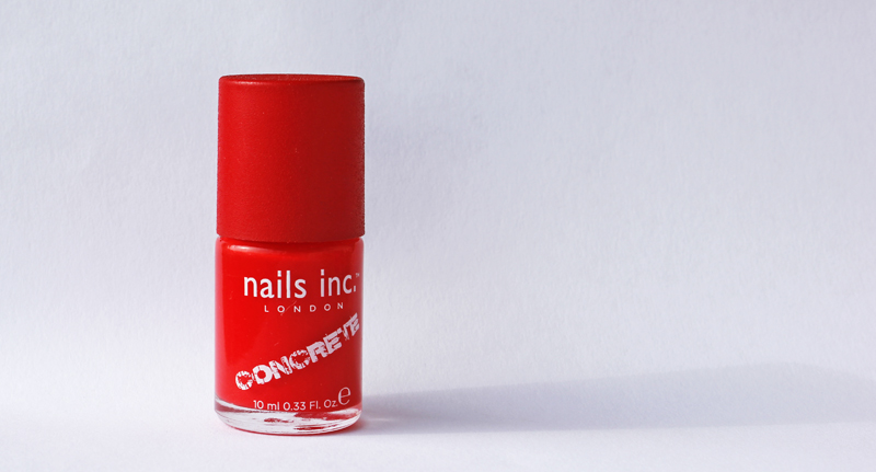 nails-inc-concrete-marble-arch-09