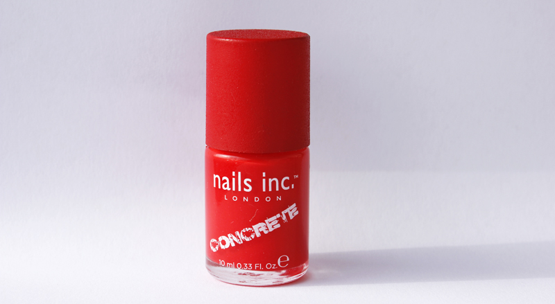 nails-inc-concrete-marble-arch-10