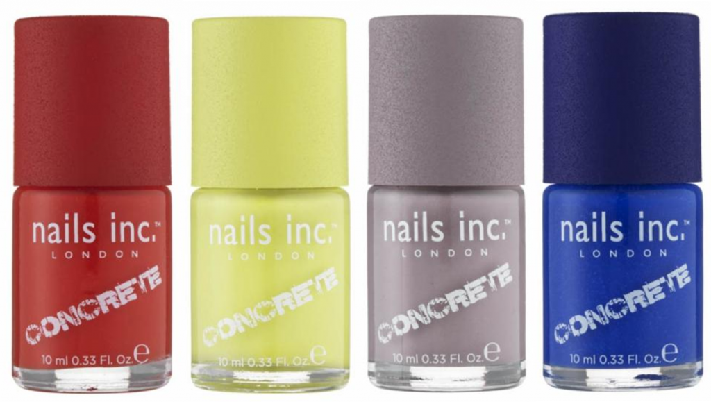 nails-inc-concrete-nail-polish-collection-1024x579