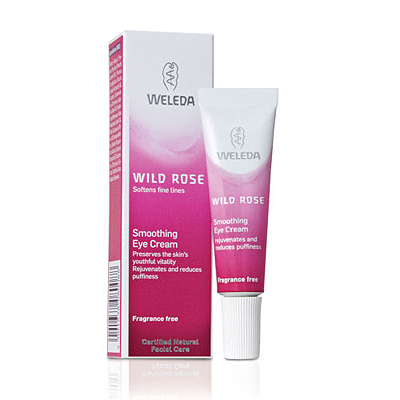 weleda-wild-rose-smoothing-eye-cream