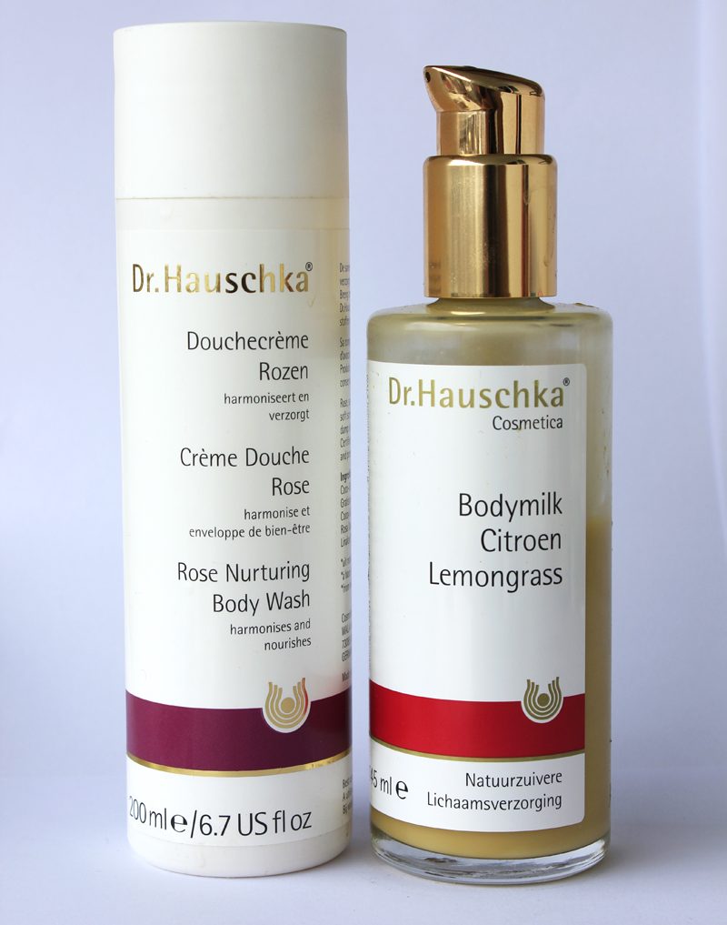 drhauschka14