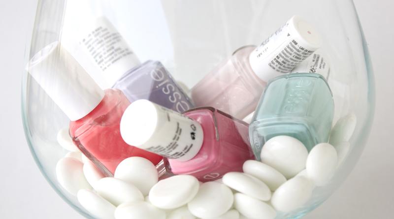 essie-pastel-004
