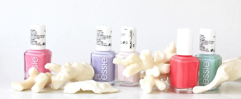 essie-pastel-009 (2)
