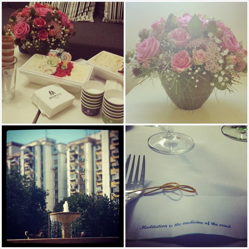instagram-sminkaiostalo-2
