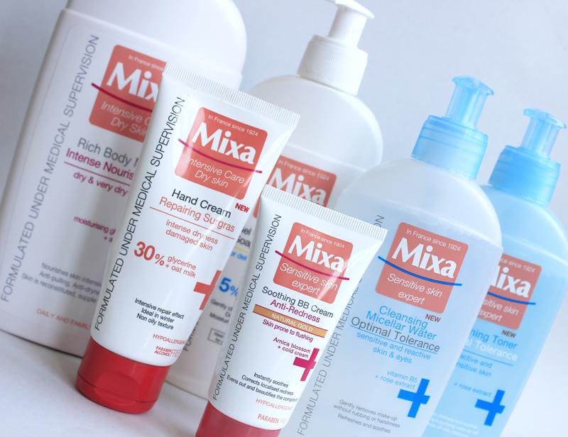 mixa04