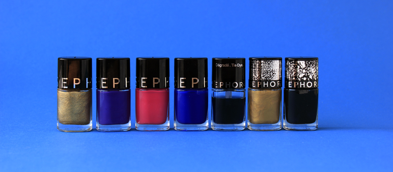 sephora-nails-002