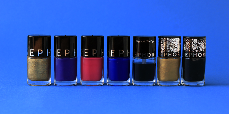 sephora-nails-003