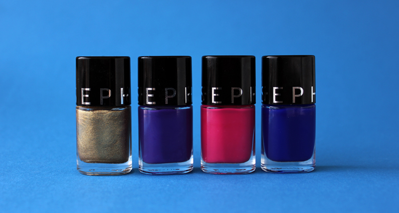 sephora-nails-005