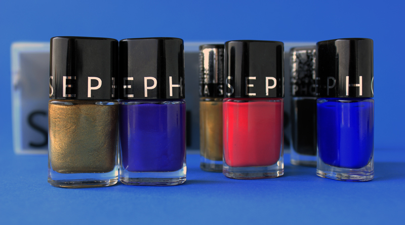sephora-nails-006