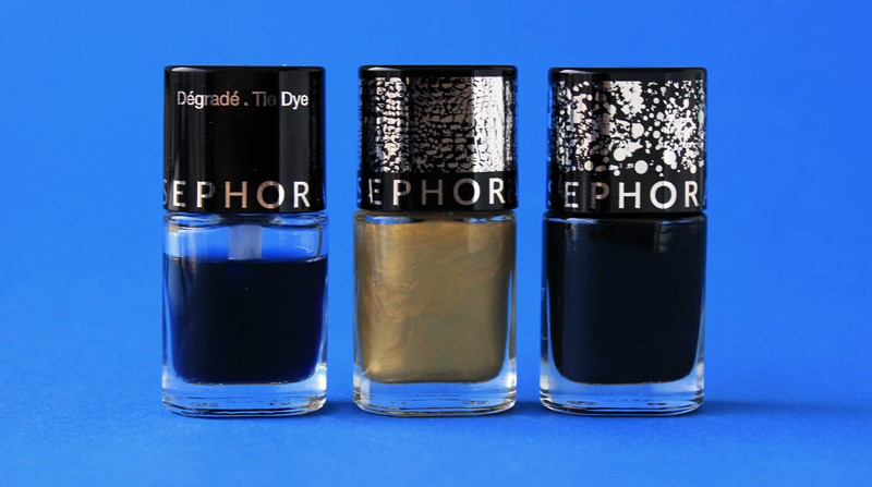 sephora-nails-007