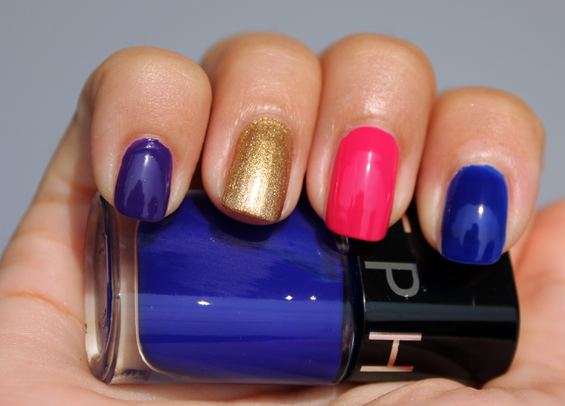 sephora-nails-008
