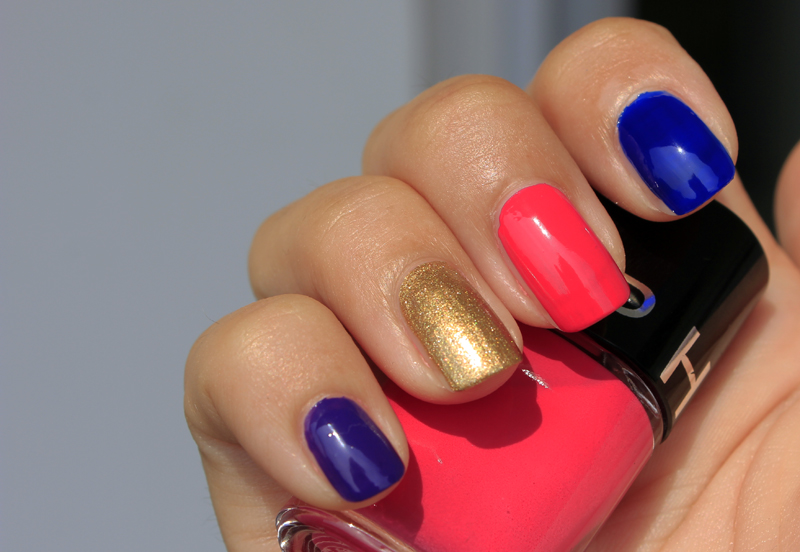 sephora-nails-013