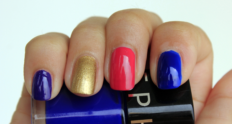 sephora-nails-014