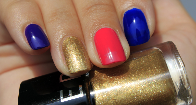 sephora-nails-015