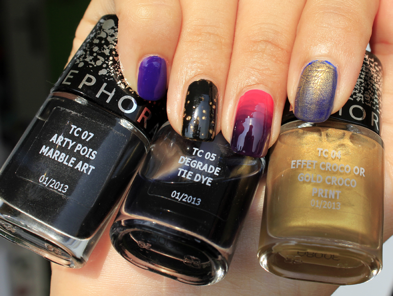 sephora-nails-018