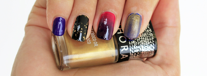 sephora-nails-019