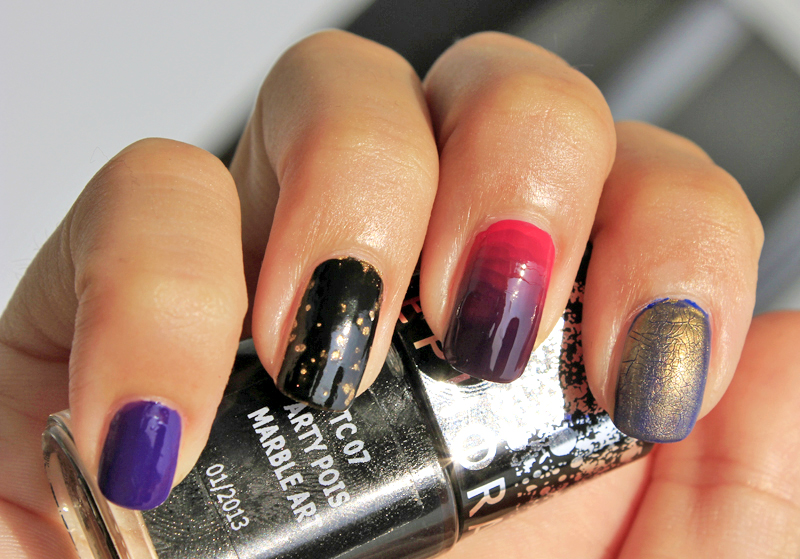 sephora-nails-022