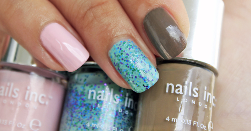 nails-inc-ice-cream-007