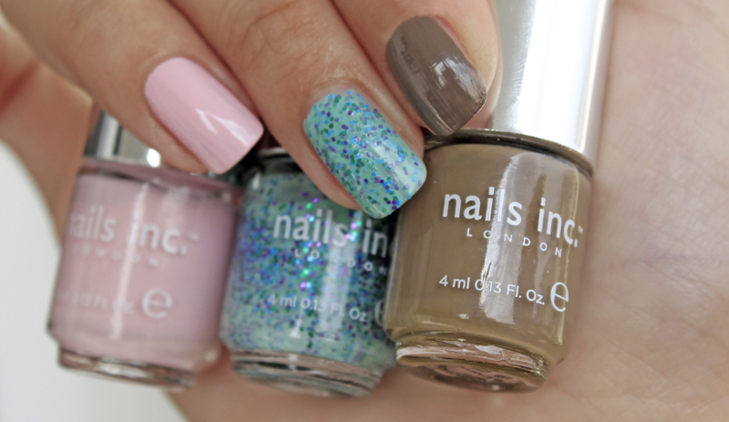 nails-inc-ice-cream-009