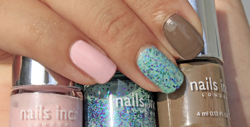 nails-inc-ice-cream-010