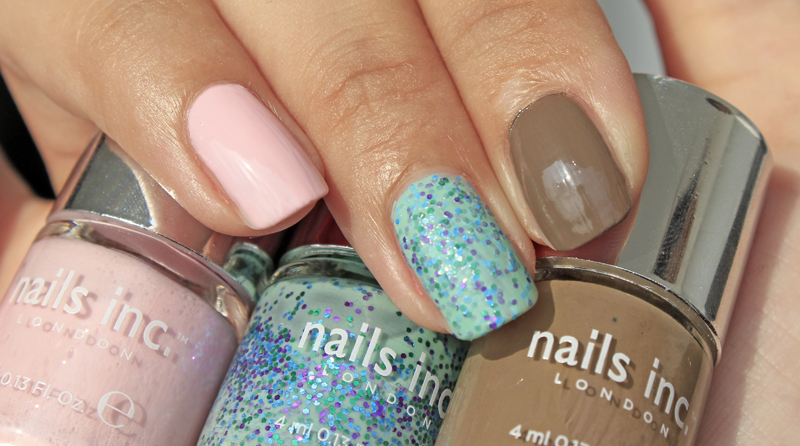 nails-inc-ice-cream-011