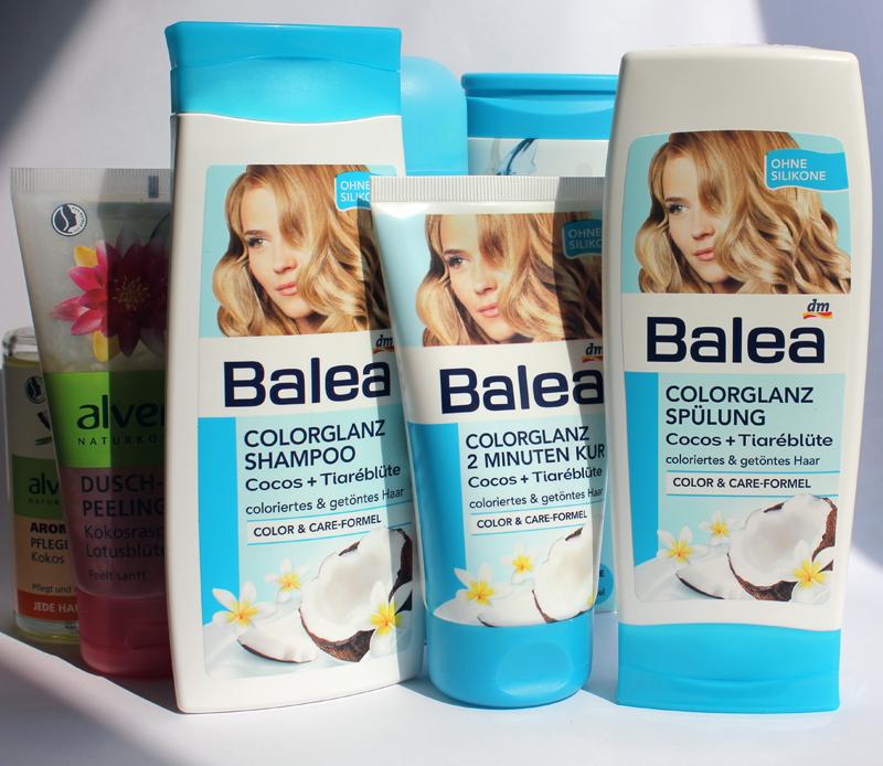 balea-kokos-003