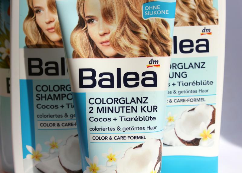 balea-kokos-005