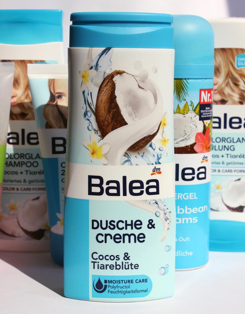 balea-kokos-006