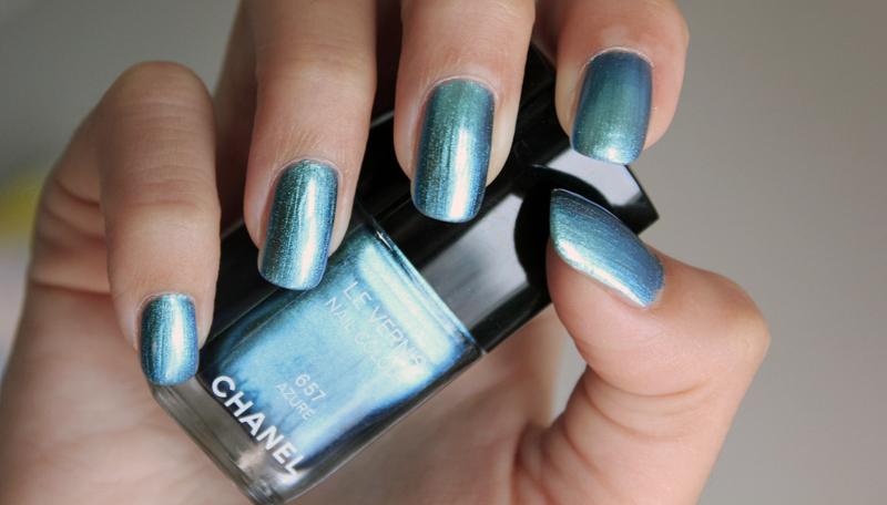 chanel-azure-007