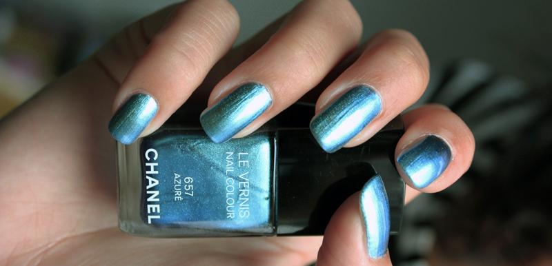 chanel-azure-009