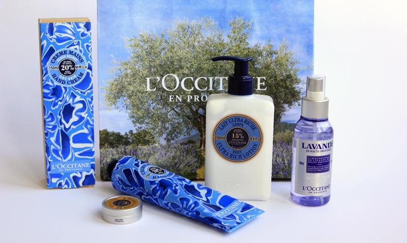 loccitane001