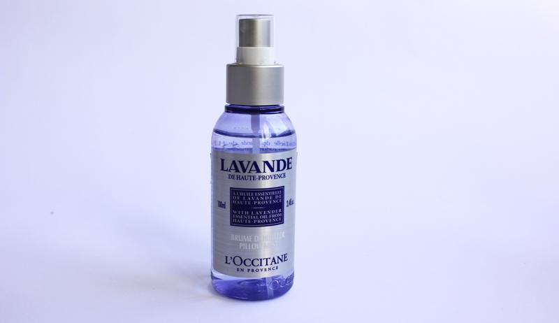 loccitane009