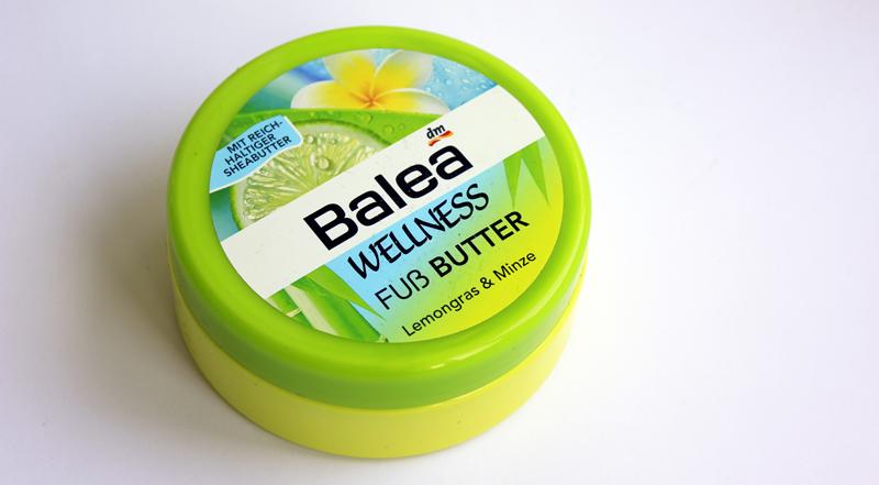 balea-limun-06