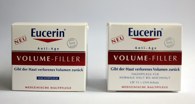 eucerin-volume-filler-01