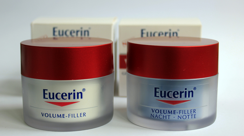 eucerin-volume-filler-02