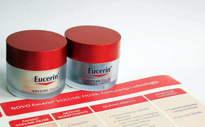 eucerin-volume-filler-03
