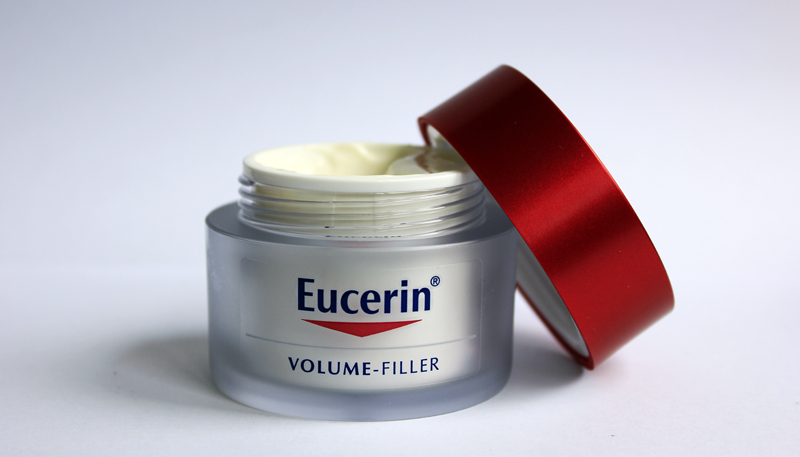 eucerin-volume-filler-04