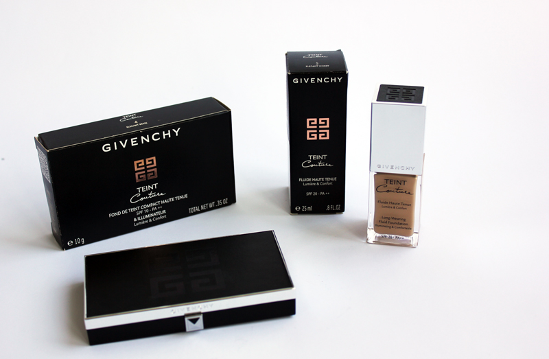 givenchu-teint-couture-compact-01