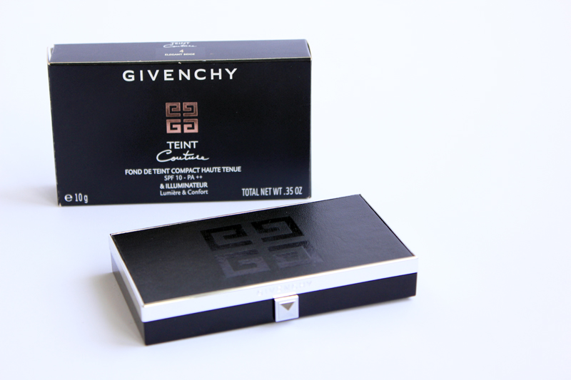 givenchu-teint-couture-compact-02